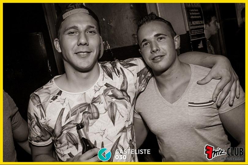 https://www.gaesteliste030.de/Partyfoto #68 Fritzclub Berlin vom 12.09.2014