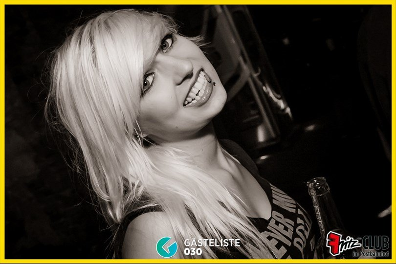 https://www.gaesteliste030.de/Partyfoto #34 Fritzclub Berlin vom 12.09.2014