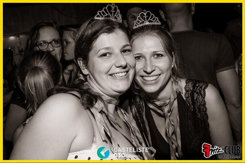 https://www.gaesteliste030.de/Partyfoto #43 Fritzclub Berlin vom 12.09.2014
