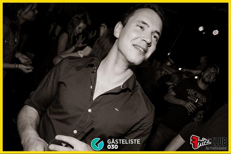 https://www.gaesteliste030.de/Partyfoto #75 Fritzclub Berlin vom 12.09.2014