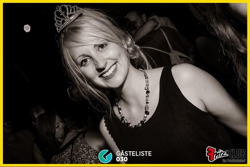 https://www.gaesteliste030.de/Partyfoto #40 Fritzclub Berlin vom 12.09.2014
