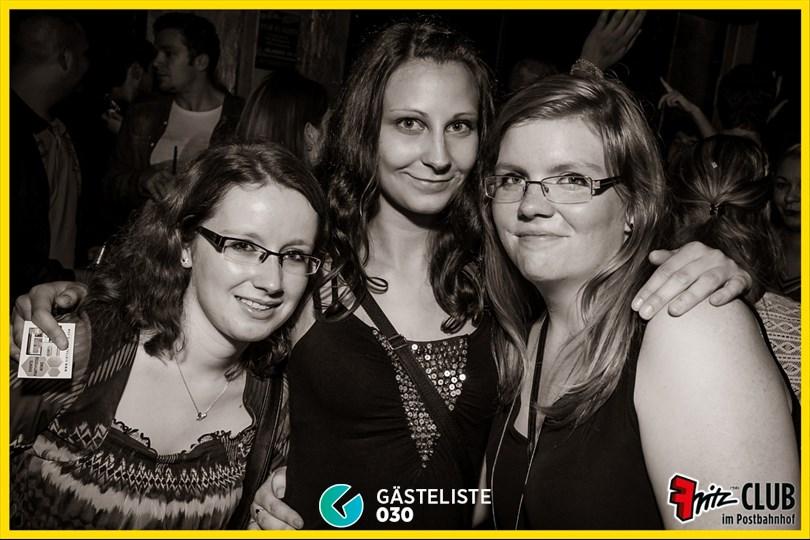 https://www.gaesteliste030.de/Partyfoto #22 Fritzclub Berlin vom 12.09.2014