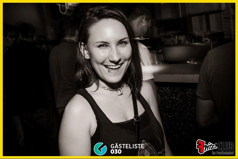 https://www.gaesteliste030.de/Partyfoto #57 Fritzclub Berlin vom 12.09.2014
