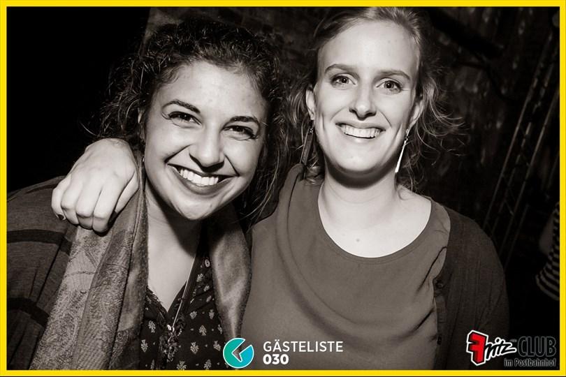 https://www.gaesteliste030.de/Partyfoto #16 Fritzclub Berlin vom 12.09.2014