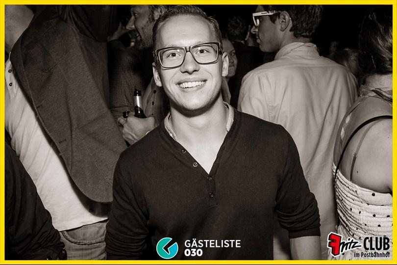 https://www.gaesteliste030.de/Partyfoto #65 Fritzclub Berlin vom 12.09.2014