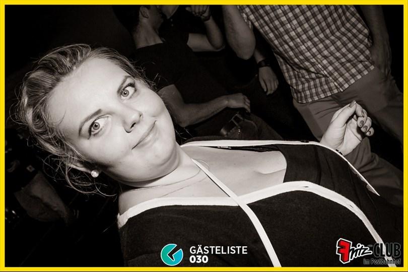 https://www.gaesteliste030.de/Partyfoto #63 Fritzclub Berlin vom 12.09.2014