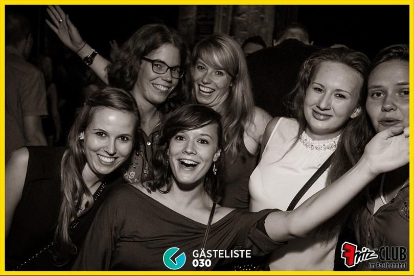 https://www.gaesteliste030.de/Partyfoto #1 Fritzclub Berlin vom 12.09.2014