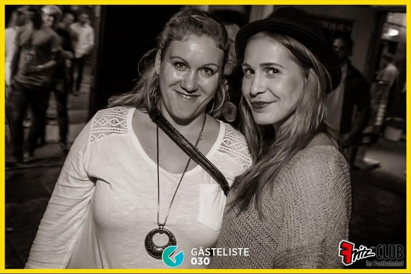 https://www.gaesteliste030.de/Partyfoto #41 Fritzclub Berlin vom 12.09.2014
