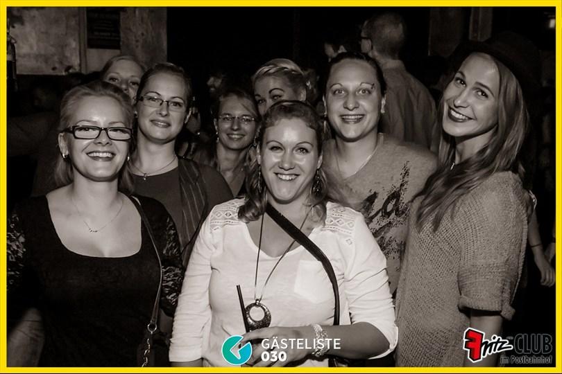 https://www.gaesteliste030.de/Partyfoto #39 Fritzclub Berlin vom 12.09.2014