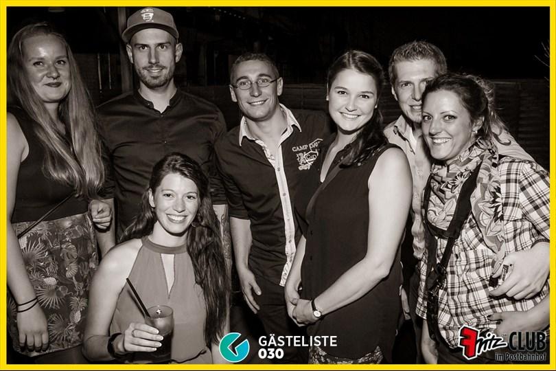https://www.gaesteliste030.de/Partyfoto #51 Fritzclub Berlin vom 12.09.2014