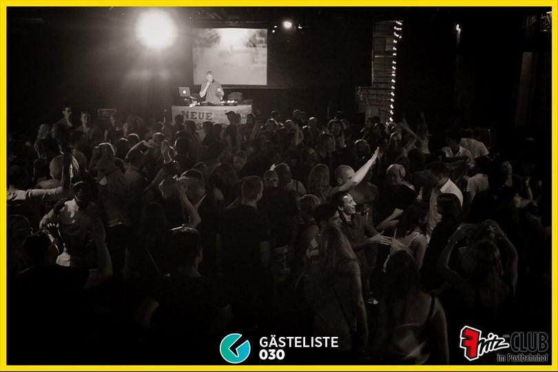 https://www.gaesteliste030.de/Partyfoto #67 Fritzclub Berlin vom 12.09.2014