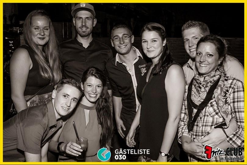https://www.gaesteliste030.de/Partyfoto #8 Fritzclub Berlin vom 12.09.2014