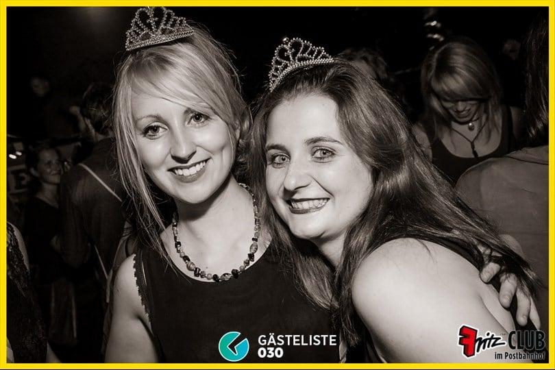 https://www.gaesteliste030.de/Partyfoto #6 Fritzclub Berlin vom 12.09.2014