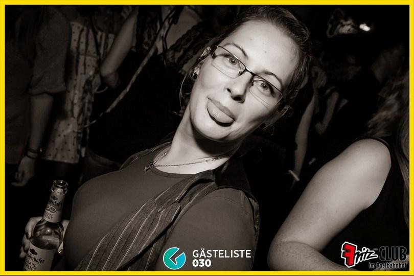 https://www.gaesteliste030.de/Partyfoto #55 Fritzclub Berlin vom 12.09.2014