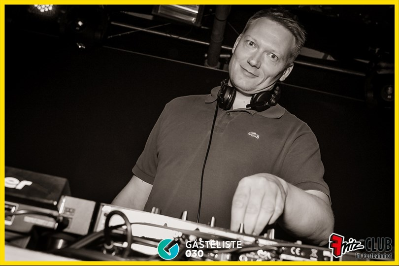 https://www.gaesteliste030.de/Partyfoto #3 Fritzclub Berlin vom 12.09.2014