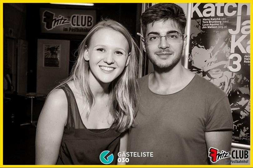https://www.gaesteliste030.de/Partyfoto #45 Fritzclub Berlin vom 12.09.2014