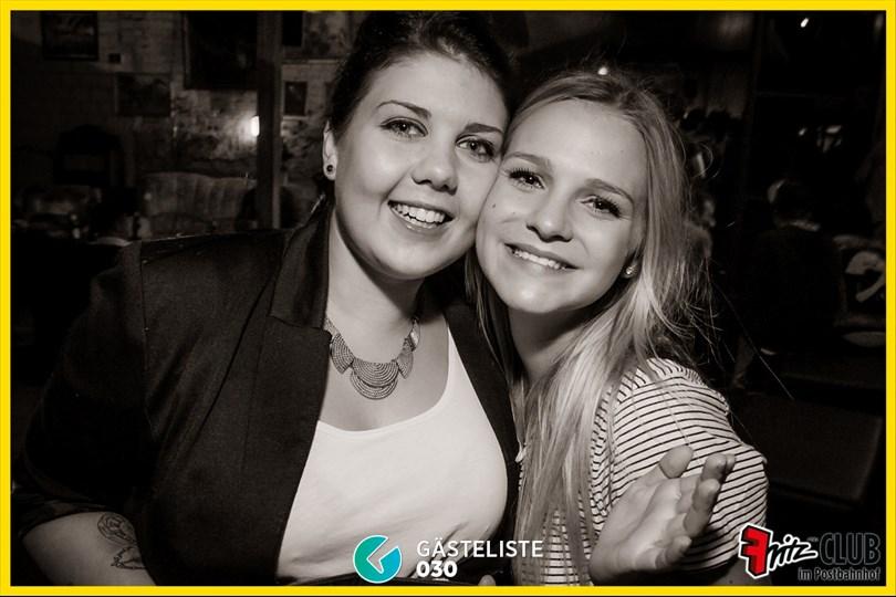 https://www.gaesteliste030.de/Partyfoto #33 Fritzclub Berlin vom 12.09.2014