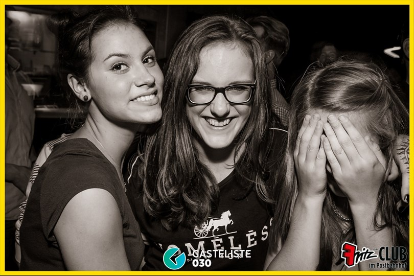 https://www.gaesteliste030.de/Partyfoto #31 Fritzclub Berlin vom 12.09.2014