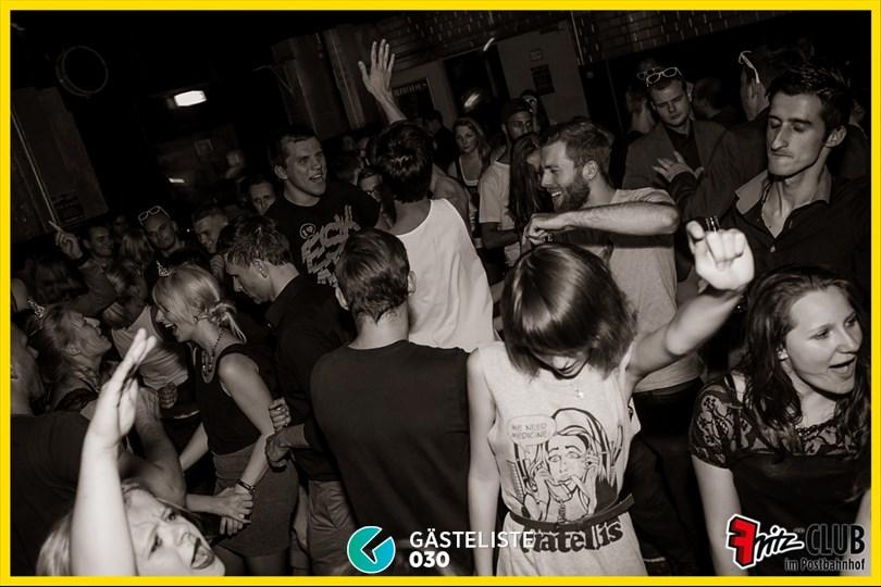https://www.gaesteliste030.de/Partyfoto #12 Fritzclub Berlin vom 12.09.2014