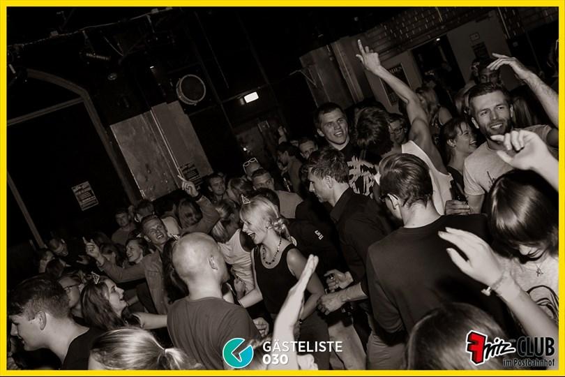 https://www.gaesteliste030.de/Partyfoto #4 Fritzclub Berlin vom 12.09.2014