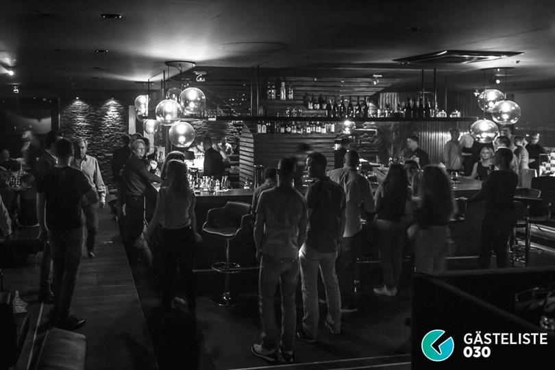 https://www.gaesteliste030.de/Partyfoto #11 PURO Berlin vom 12.09.2014