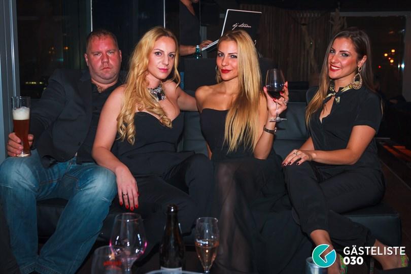 https://www.gaesteliste030.de/Partyfoto #6 PURO Berlin vom 12.09.2014