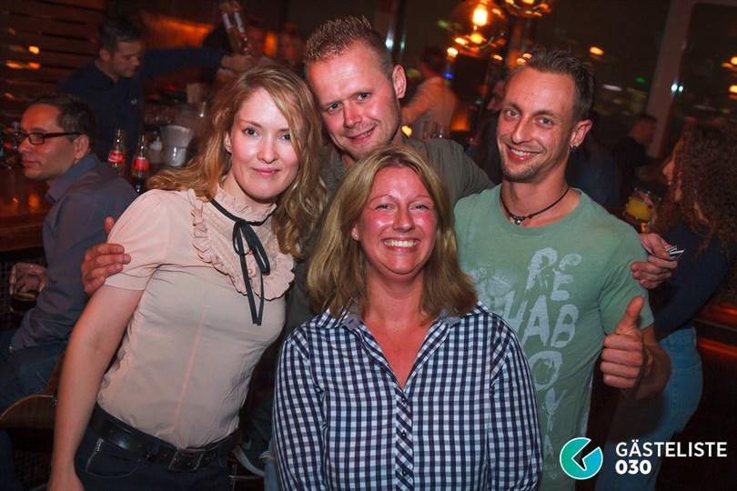 https://www.gaesteliste030.de/Partyfoto #14 PURO Berlin vom 12.09.2014