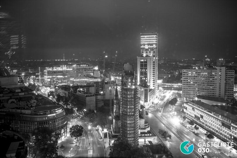 https://www.gaesteliste030.de/Partyfoto #1 PURO Berlin vom 12.09.2014
