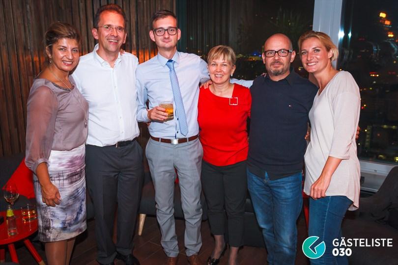 https://www.gaesteliste030.de/Partyfoto #10 PURO Berlin vom 12.09.2014