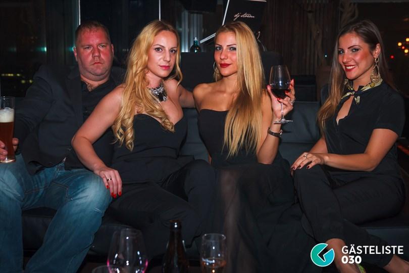 https://www.gaesteliste030.de/Partyfoto #2 PURO Berlin vom 12.09.2014