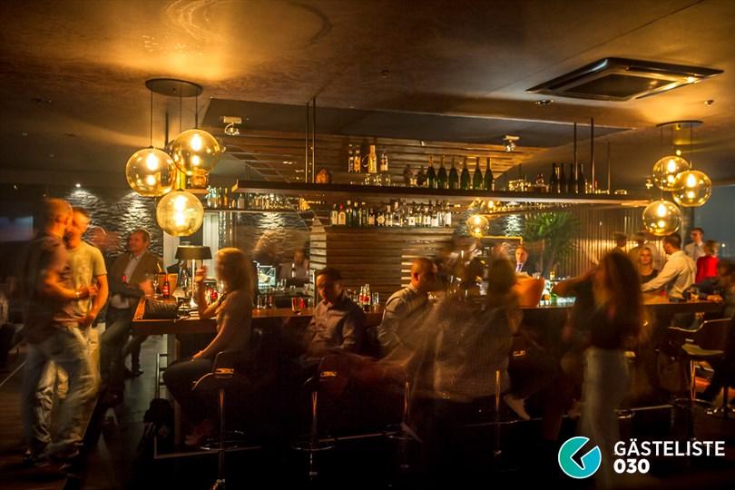 https://www.gaesteliste030.de/Partyfoto #7 PURO Berlin vom 12.09.2014