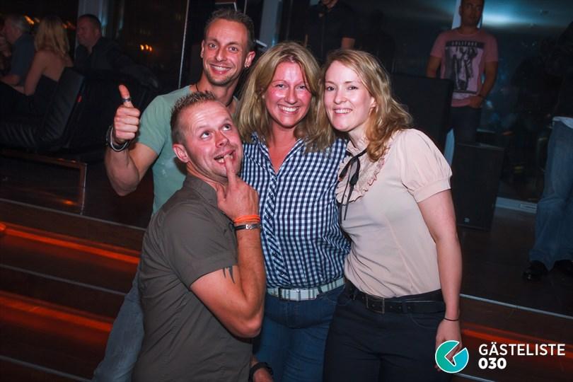 https://www.gaesteliste030.de/Partyfoto #9 PURO Berlin vom 12.09.2014