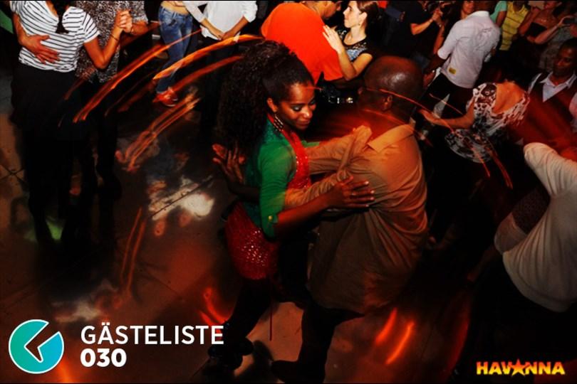 https://www.gaesteliste030.de/Partyfoto #23 Havanna Berlin vom 30.08.2014