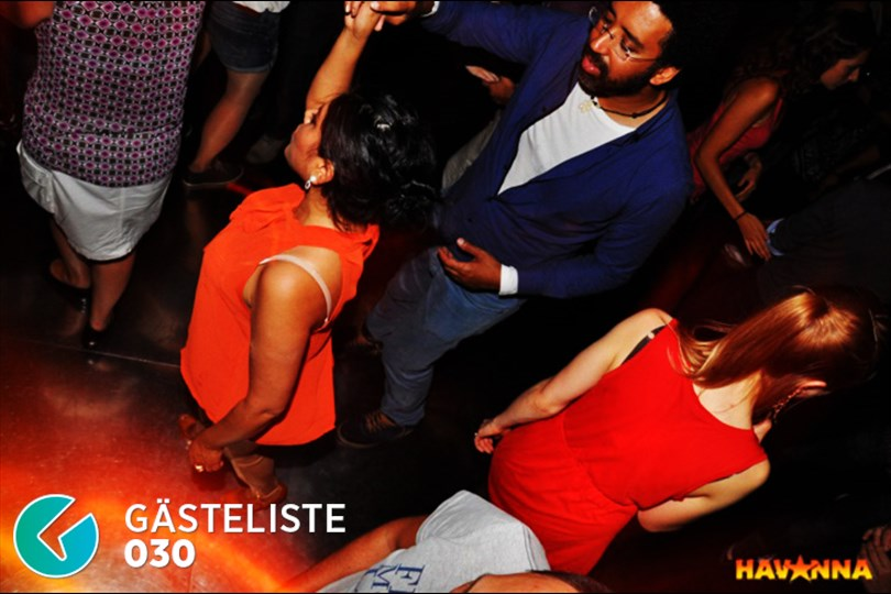 https://www.gaesteliste030.de/Partyfoto #38 Havanna Berlin vom 30.08.2014