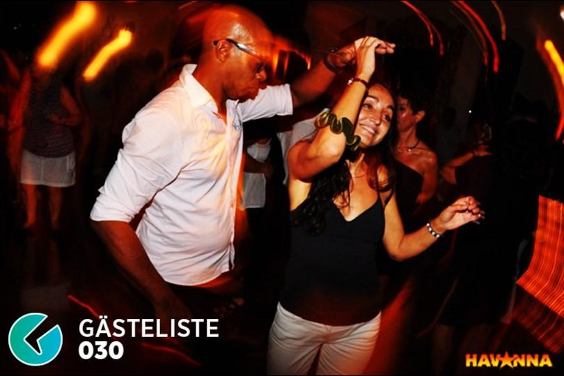 https://www.gaesteliste030.de/Partyfoto #48 Havanna Berlin vom 30.08.2014