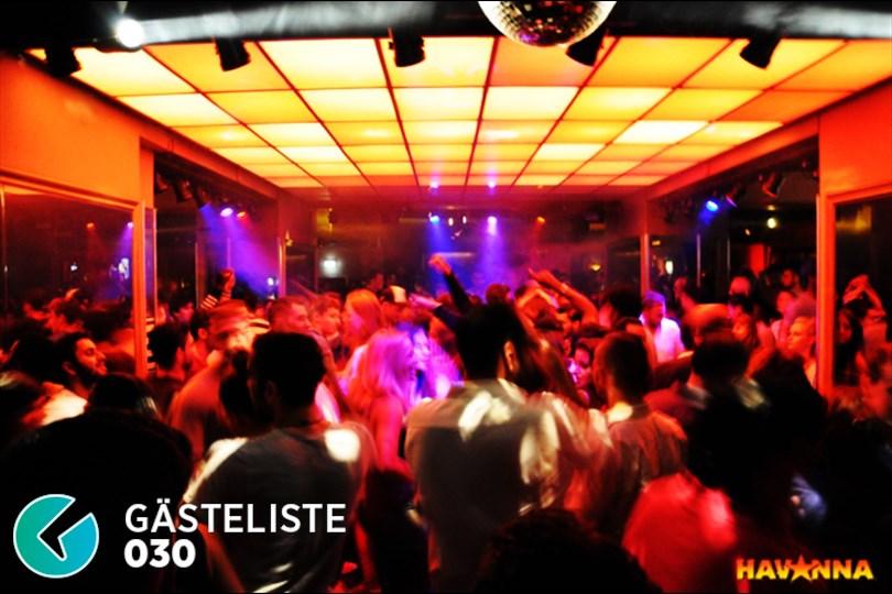 https://www.gaesteliste030.de/Partyfoto #31 Havanna Berlin vom 30.08.2014