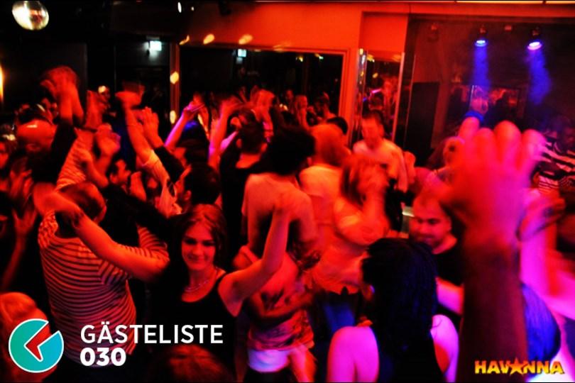 https://www.gaesteliste030.de/Partyfoto #20 Havanna Berlin vom 30.08.2014