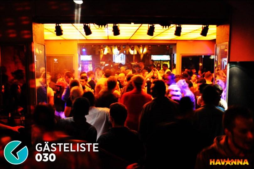 https://www.gaesteliste030.de/Partyfoto #35 Havanna Berlin vom 30.08.2014