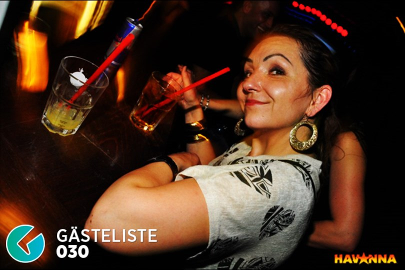 https://www.gaesteliste030.de/Partyfoto #39 Havanna Berlin vom 30.08.2014