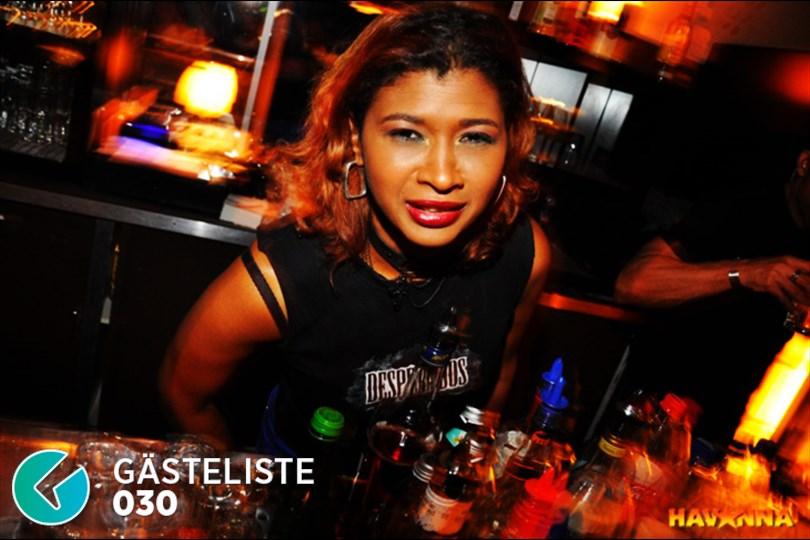 https://www.gaesteliste030.de/Partyfoto #30 Havanna Berlin vom 30.08.2014