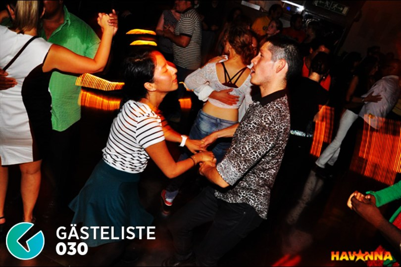 https://www.gaesteliste030.de/Partyfoto #13 Havanna Berlin vom 30.08.2014