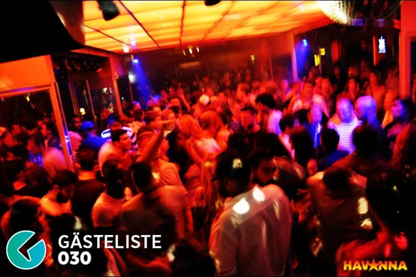 https://www.gaesteliste030.de/Partyfoto #25 Havanna Berlin vom 30.08.2014