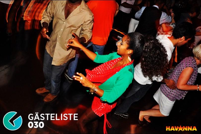 https://www.gaesteliste030.de/Partyfoto #14 Havanna Berlin vom 30.08.2014