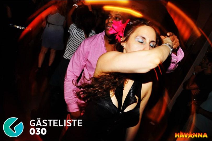 https://www.gaesteliste030.de/Partyfoto #40 Havanna Berlin vom 30.08.2014