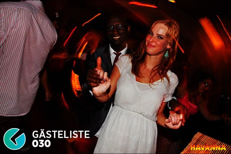 https://www.gaesteliste030.de/Partyfoto #18 Havanna Berlin vom 30.08.2014