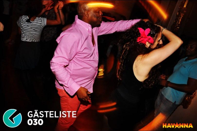 https://www.gaesteliste030.de/Partyfoto #12 Havanna Berlin vom 30.08.2014