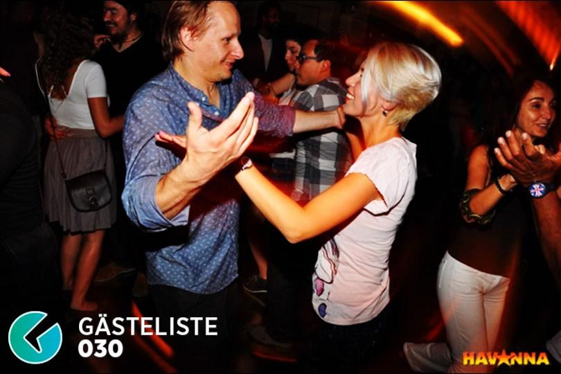 https://www.gaesteliste030.de/Partyfoto #41 Havanna Berlin vom 30.08.2014