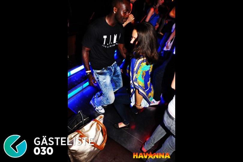 https://www.gaesteliste030.de/Partyfoto #42 Havanna Berlin vom 30.08.2014