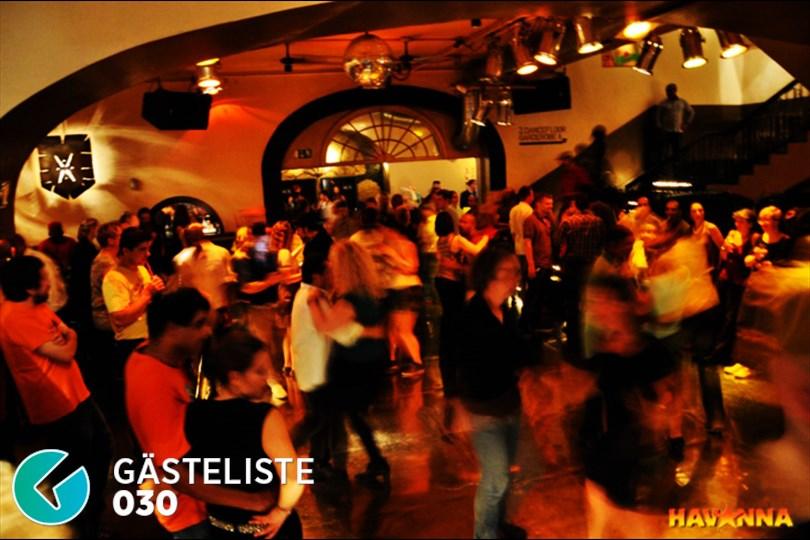 https://www.gaesteliste030.de/Partyfoto #3 Havanna Berlin vom 30.08.2014