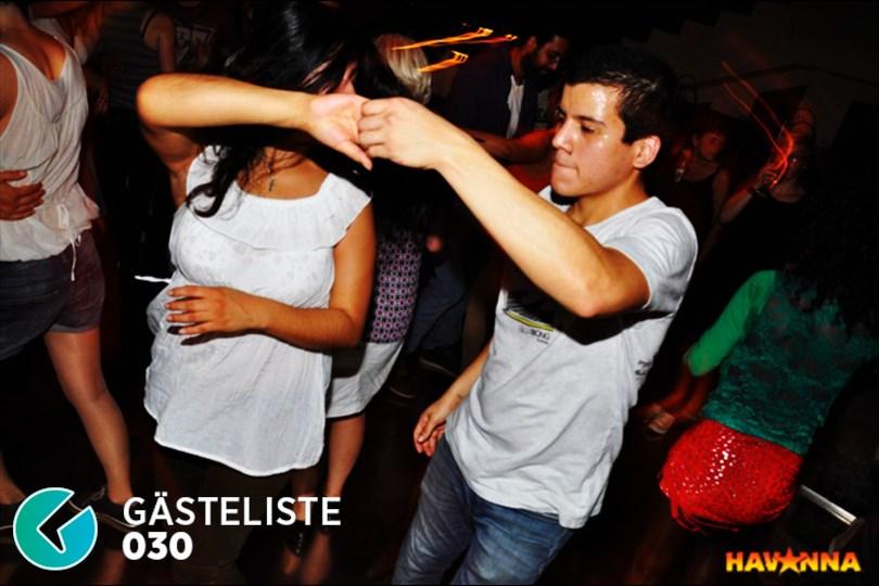 https://www.gaesteliste030.de/Partyfoto #34 Havanna Berlin vom 30.08.2014
